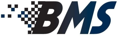 BMS – software system for the vehicles industry sector