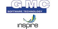 GMC-Inspire