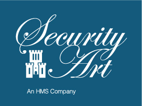 SecirityArt_Logo