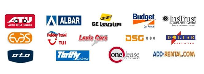 bms-logos