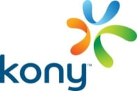 kony-cell