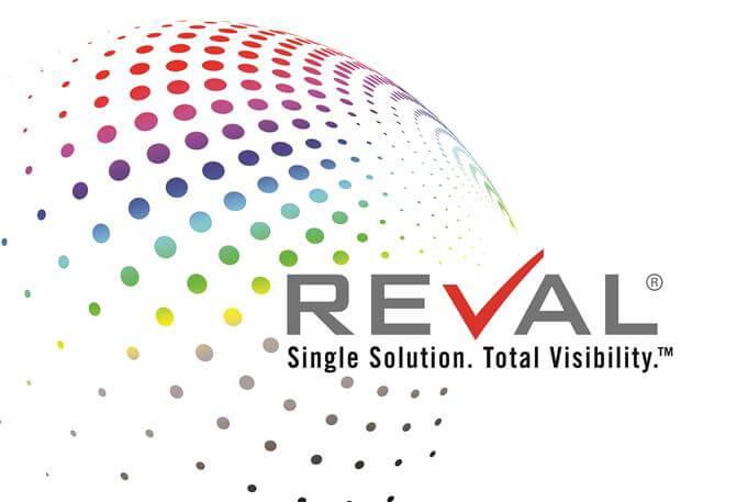 Reval ניהול תזרים מזומנים למגזר הבנקאות