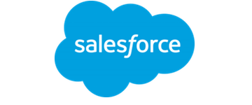 Salesforce Israel