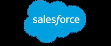 Salesforce Israel