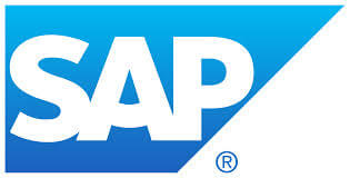SAP Excel4apps